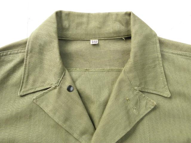 118HBTジャケット 007