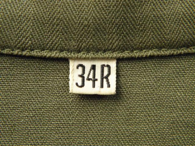 118HBTジャケット 027