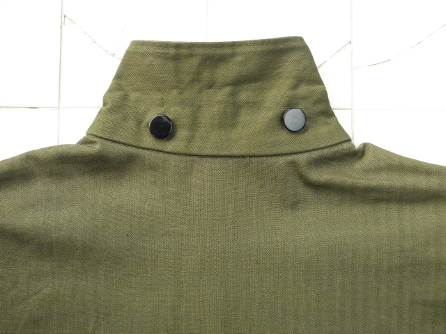 118HBTジャケット 026