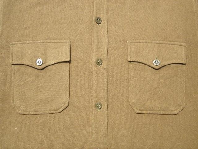 128CPOシャツ 018