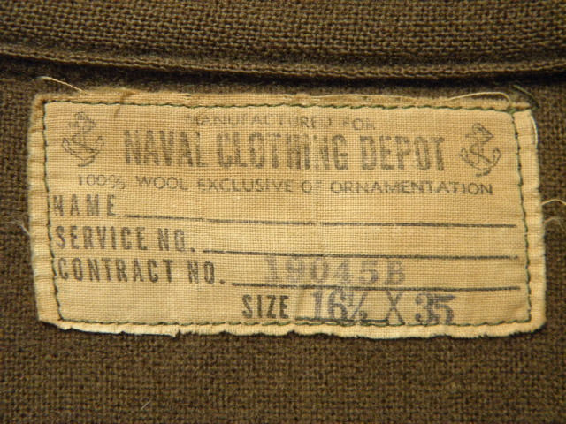 128CPOシャツ 012
