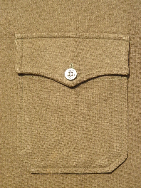 128CPOシャツ 020