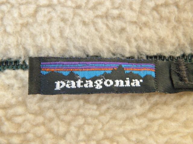 PA130029.jpg
