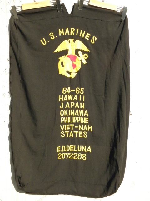 USMC0001.jpg
