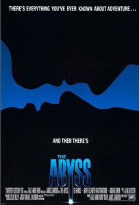abyss_poster_201312271608385e4.jpg