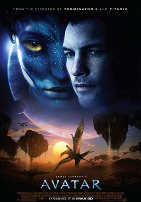avatar_poster_20131227160841136.jpg