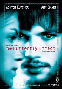 butterflyeffect_poster.jpg