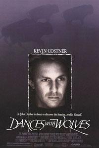 danceswithwolves_poster.jpg
