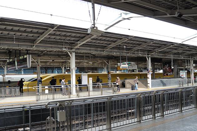 20111127shinkansen.jpg