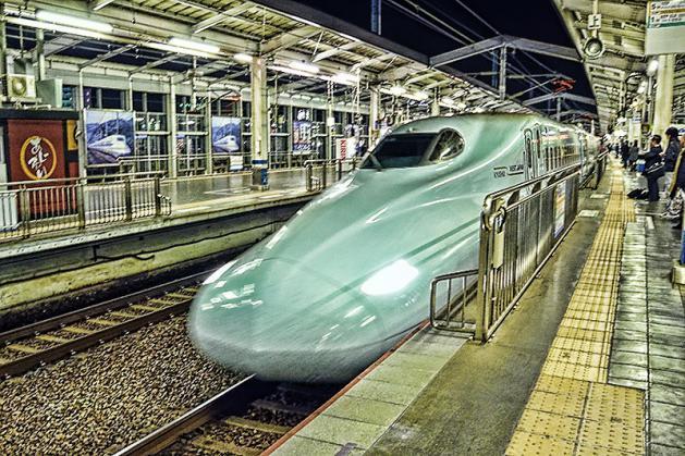 20111214mizuho02.jpg