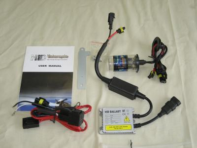hid- 028