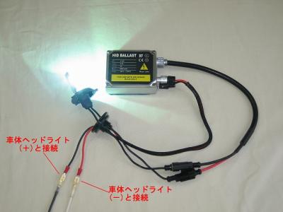 hid- 039