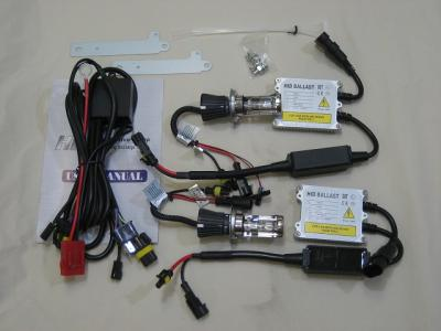 hid- 048
