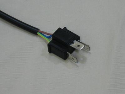 hid- 055