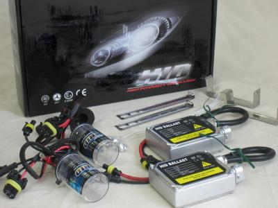 hid- 056