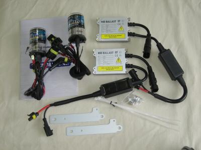 hid- 058