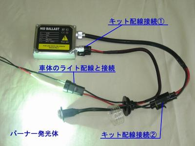 hid- 072