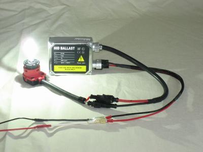 hid- 082