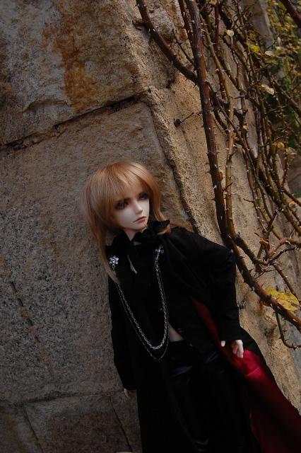 yukari02.jpg
