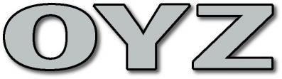 OYZ_logo.jpg