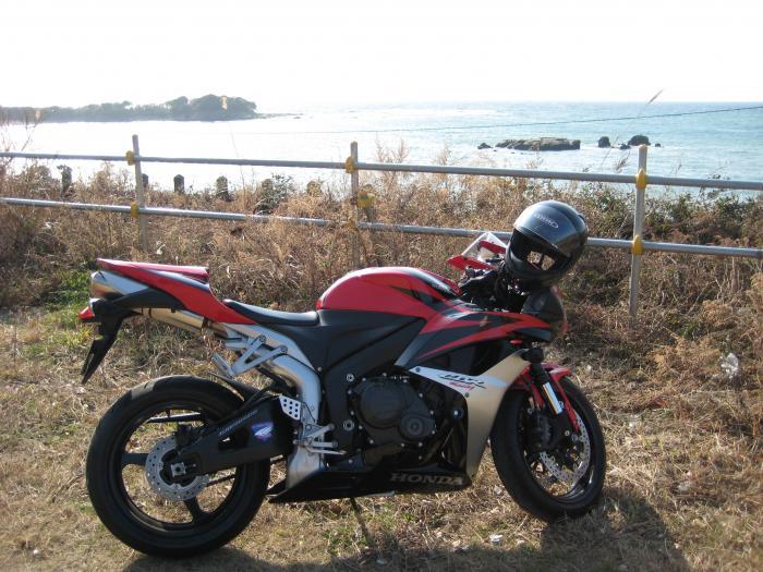 湘南にて_convert_20110227172456
