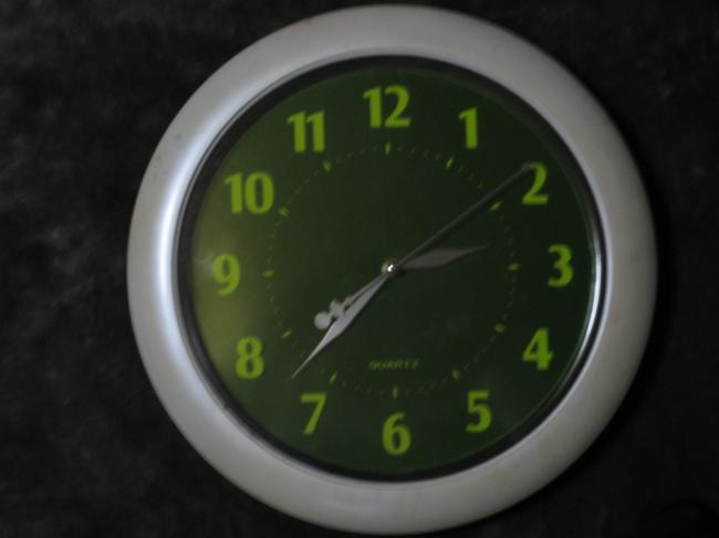掛け時計_convert_20110313183751