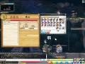 Maple131210_113556.jpg