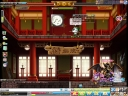 Maple140118_201027.jpg