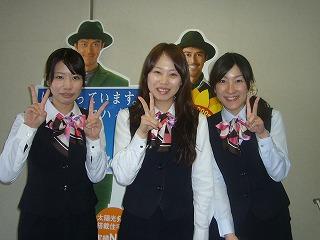 ブログ用(梶本、香田、菅)