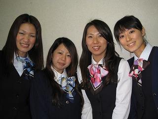 坂本、板倉、吉井、佐々木