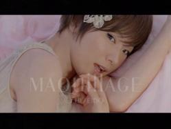 Shiina-Maquillage1101.jpg