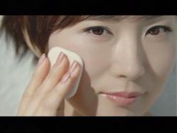 Shiina-Maquillage1103.jpg
