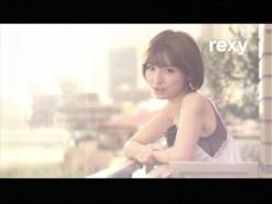 Shinoda-Rexy1111.jpg