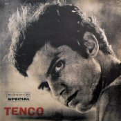 Luigi Tenco 1966