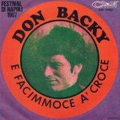 Don Backy (1967)