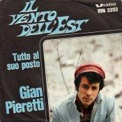 Gian Pieretti (1966)