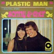 Sonny & Cher (1967)