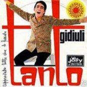 Gidiuli (1967)