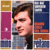 Mino Reitano (1967)