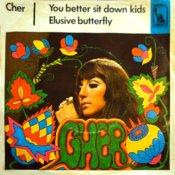 Cher (1967)