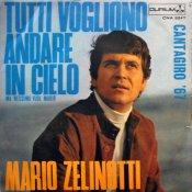 Mario Zelinotti (1967)