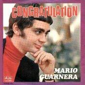 Mario Guarnera (1968)