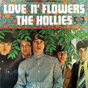 Hollies (1967)