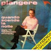 Nico Fidenco (1967)