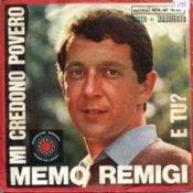 Memo Remigi (1966)