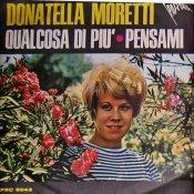 Donatella Moretti (1967)