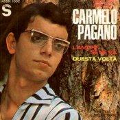 Carmelo Pagano (1966)