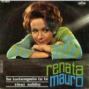Renata Mauro (1966)