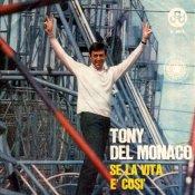 Tony Del Monaco (1966)