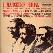 Marcellos Ferial (1966)